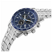 Citizen Eco-Drive Perpetual Calendar Men's Watch BL5510-54L