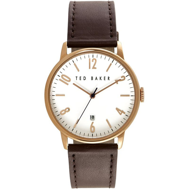 Ted Baker Men's Daniel Watch TE10030651