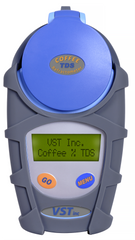 NEW...VST LAB Coffee III Refractometer (unbundled)