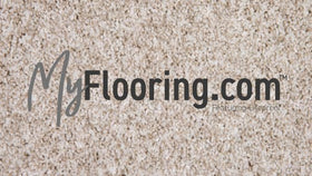 How to Order Carpet from MyFlooring.com