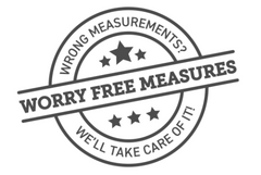 How to Measure Square Footage of a Room For New Flooring: Worry Free Measure