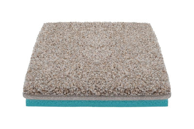 Residential Carpeting
