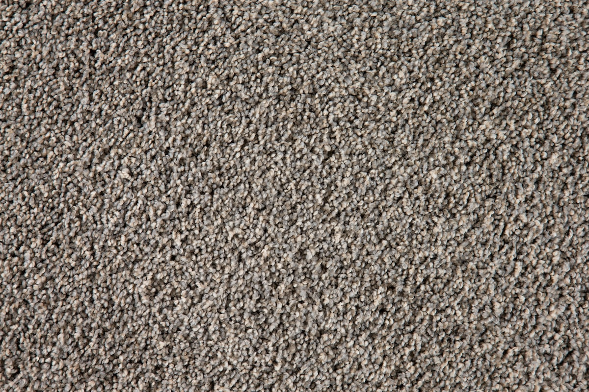 Gray Lifeproof Carpet - 3-Color Cloudy Sky