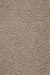 Ultimate Plushness Brown & Beige - Ash