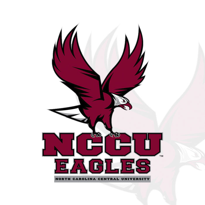 North Carolina Central University Apparel