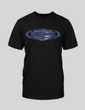 Sexy Sigmas Official Logo T-Shirt