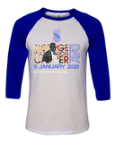 George Washington Carver Celebration T-Shirts