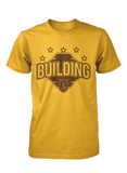 IPT Build A Tradition T-Shirts