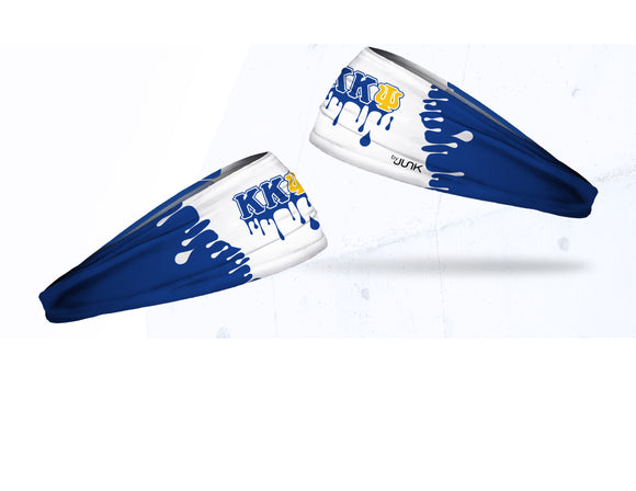 Kappa Kappa Psi GS Head Bands