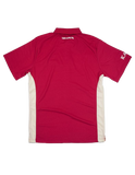 KAPPA ALPHA PSI 1911 SHIELDED POLO