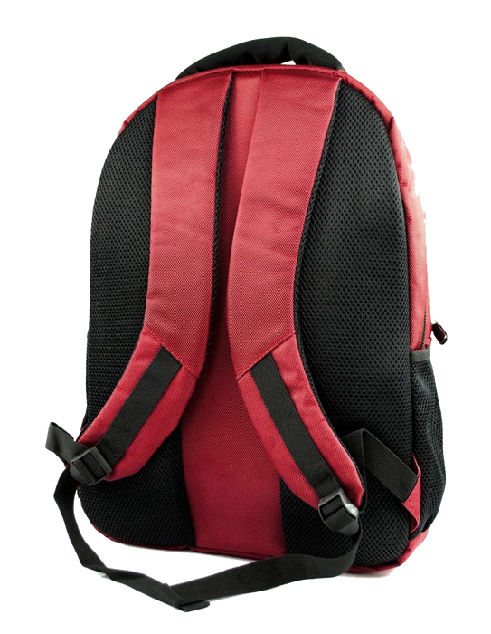Kappa Alpha Psi Back Pack