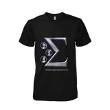 Phi Beta Sigma Founders T-Shirt