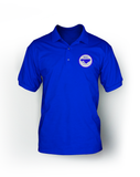 South Eastern Region Official Conclave Polo / T-Shirt