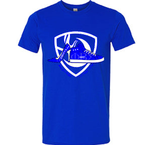 Zeta Phi Beta and Phi Beta Sigma Unisex T-shirt