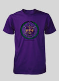 Omega Psi Phi First Shield T-Shirt