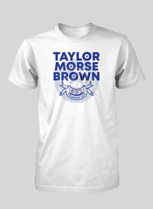 Phi Beta Sigma TBM Founders T-Shirt