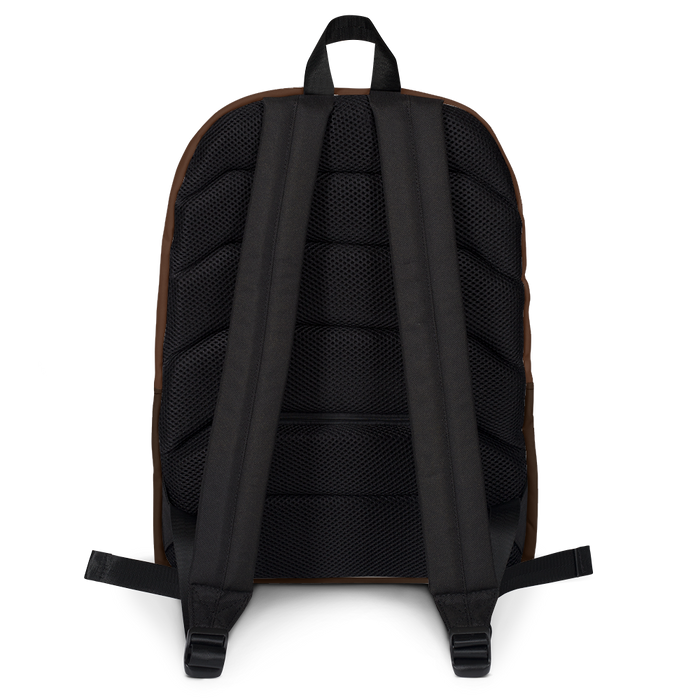 IPT Building Backpack