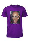 Omega Psi Phi 74 Oracle T-Shirt