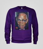 Omega Psi Phi 74 Oracle Long Sleeve T-Shirt