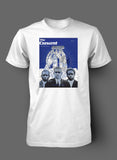 Phi Beta Sigma Spring 82 Crescent T-Shirt
