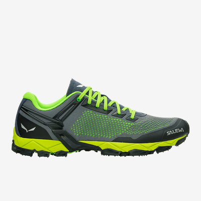 Salewa Lite Train K (Homme)