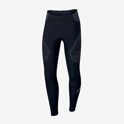Karpos - Lavaredo Tech Tight - Homme