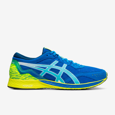 Asics - Tartheredge - Homme