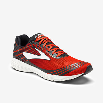 Brooks - Asteria - Homme