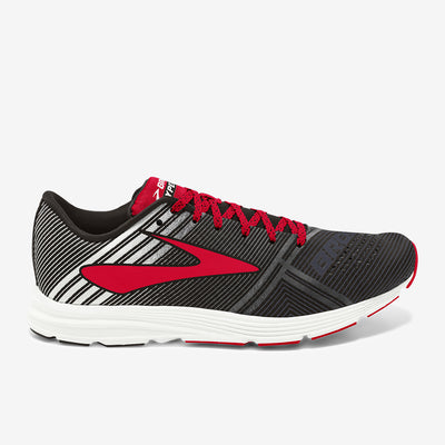 Brooks Hyperion (Homme)