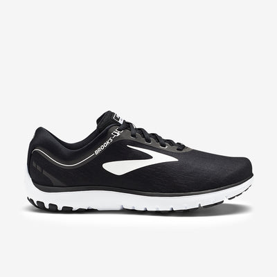 Brooks - Pureflow 7 - Homme