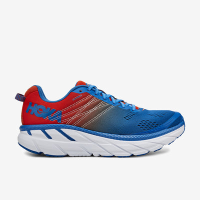 Hoka One One - Clifton 6 - Homme