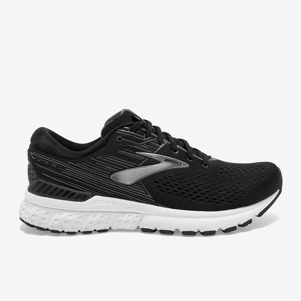 Brooks Adrenaline GTS 19 (Homme)