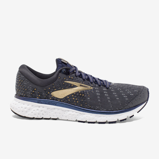 Brooks Glycerin 17 (Homme)