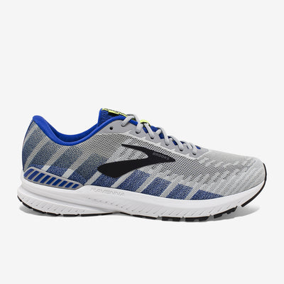 Brooks Ravenna 10 (Homme)