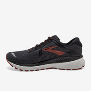 Brooks - Adrenaline GTS 20 - Homme