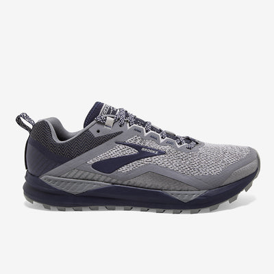 Brooks Cascadia 14 (Homme)