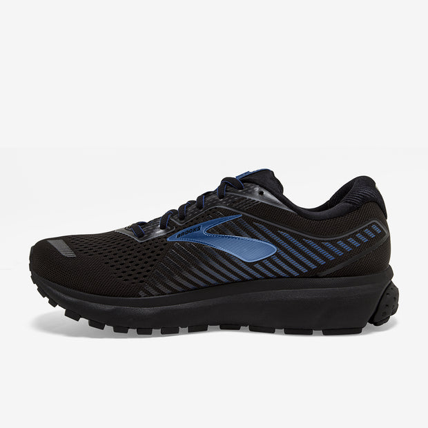 Brooks Ghost 12 GTX (Homme)