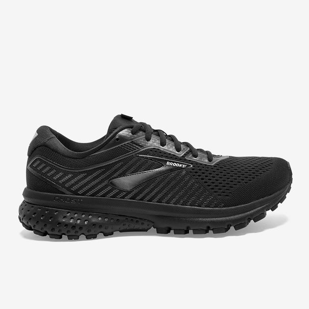 Brooks - Ghost 12 - Homme