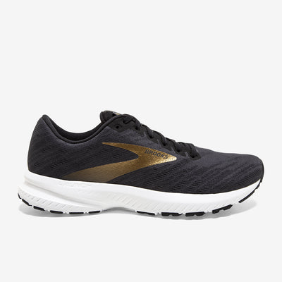 Brooks Launch 7 (Homme)