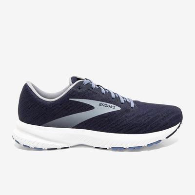 Brooks - Launch 7 - Homme