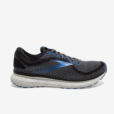 Brooks - Glycerin 18 - Homme