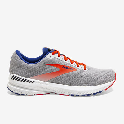 Brooks - Ravenna 11 - Homme