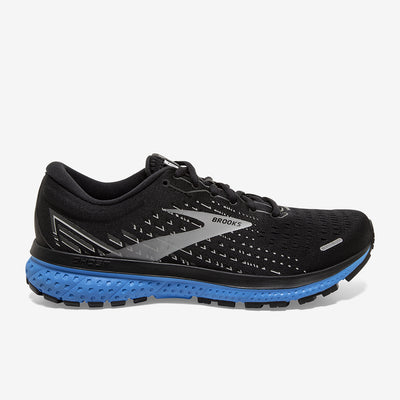 Brooks - Ghost 13 - Homme