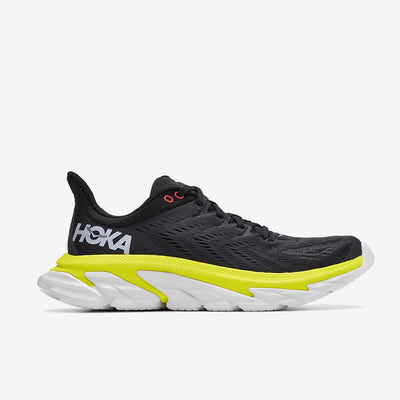 Hoka - Clifton Edge - Homme