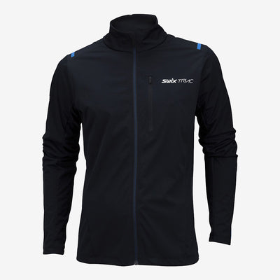 Swix Triac 3.0 Jacket (Homme)