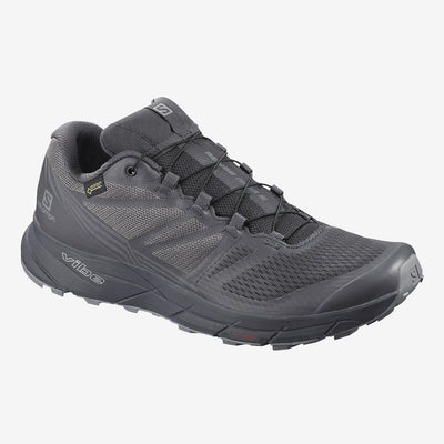 Salomon Sense Ride GTX Nocturne