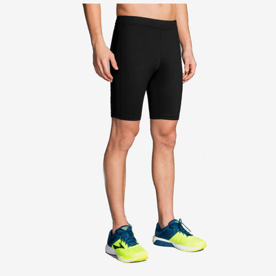 "Brooks - Greenlight 9"" Short - Homme"