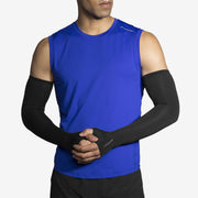 Brooks Dash Arm Warmer
