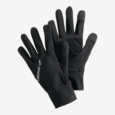 Brooks - Greenlight Gloves