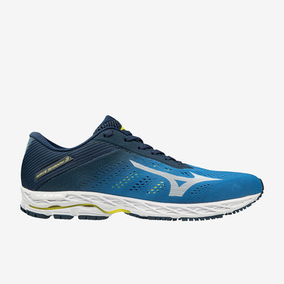 Mizuno Wave Shadow 3 (homme)